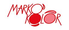 Marko-Kolor